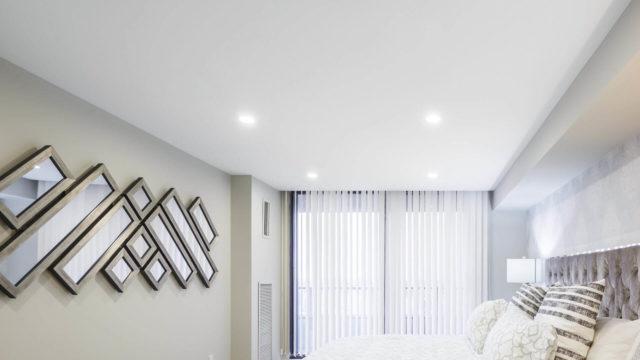https://art-avenue.pro/wp-content/uploads/2019/11/calipso-ceilings-gta-640x360.jpg