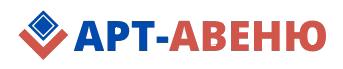 Натяжные потолки и фотопечать - заказать установку в Перми компания Арт-Авеню