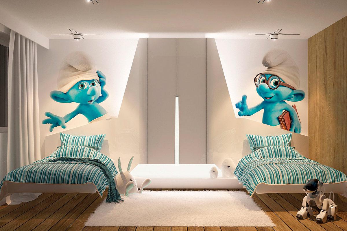 private-home-08-interior-by-bozhinovski-design-12