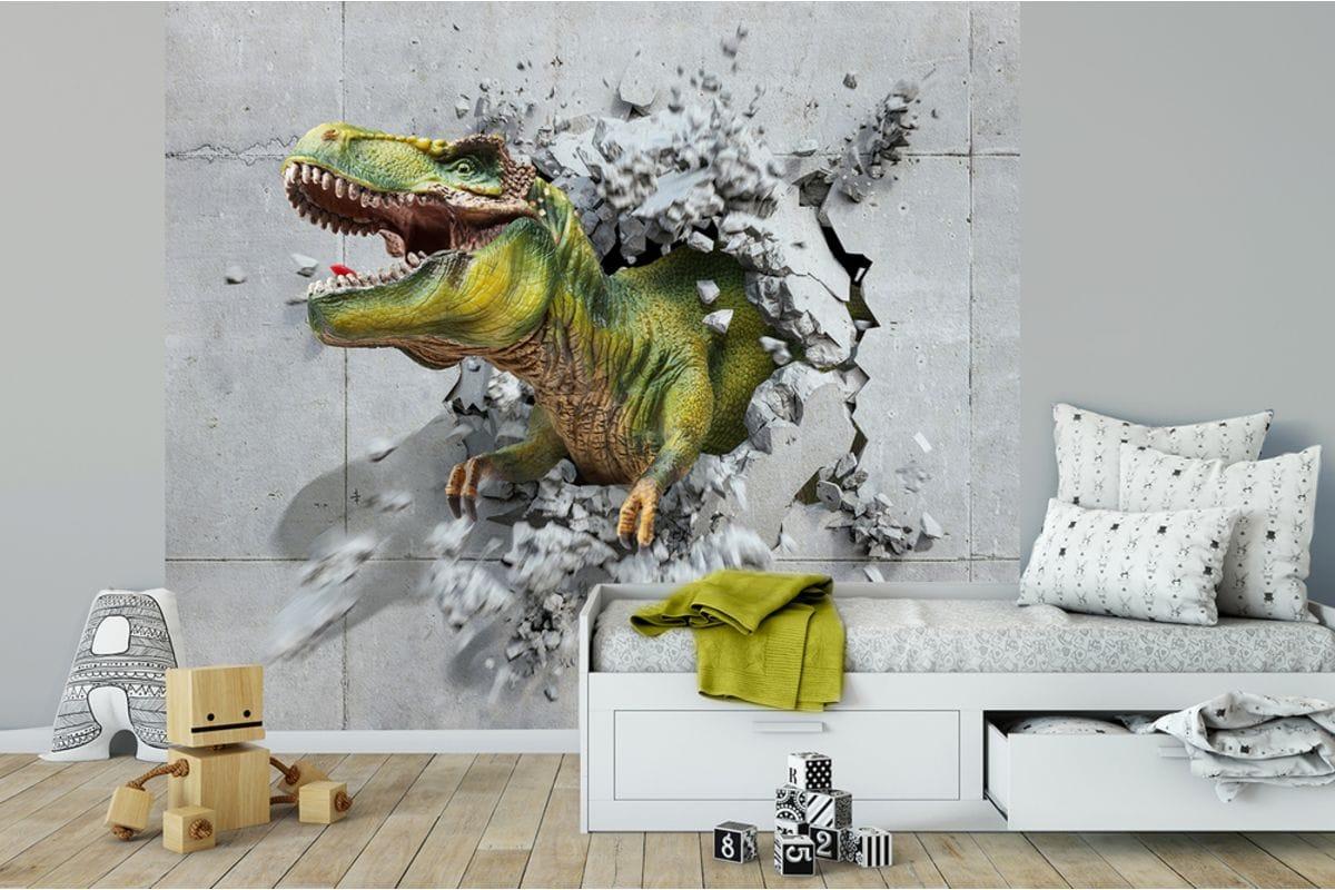 678904925-fotooboi-h-048-divino-dinozavr-obaemnyj-3-m-h-2-7-m-1200x800
